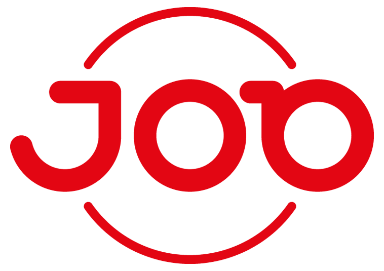 JOB GmbH Logo