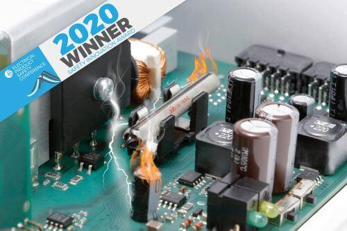 Case Study_Elektronik
