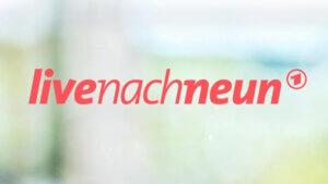 Live-nach-neun_Logo_708x398