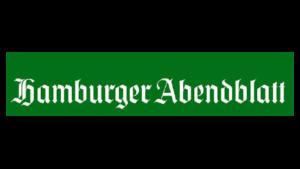 Hamburger-Abendblatt_E-Bulb